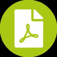 Icon_Adobe